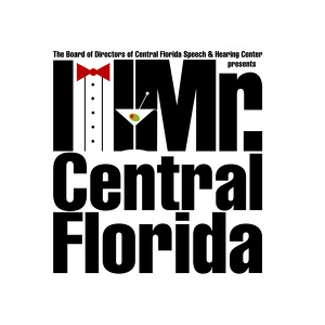 Event Home: Mr. Central Florida